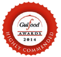gulfood-new-e1453386746878.png