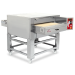 TSB Gas Conveyor Oven