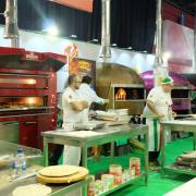 gulfood-manufacturing-2016-dubai-pizza-summit-b
