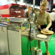 gulfood-manufacturing-2016-dubai-pizza-summit