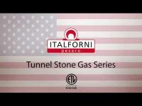 Embedded thumbnail for TS Gas Ordinary Maintenance Video